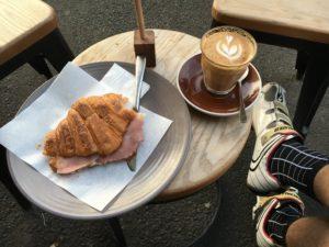 blog-1-latte